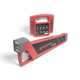 Amprobe AT-3500 Calibration Instruments