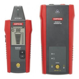 Amprobe AT-6010 Calibration Instruments