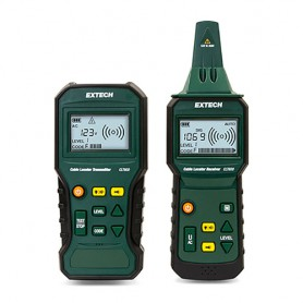 Extech CLT600 Calibration Instruments