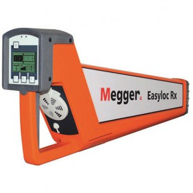 Megger 890003780 Calibration Instruments