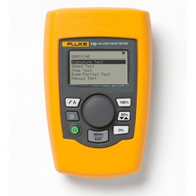 Fluke 710 Calibration Instruments