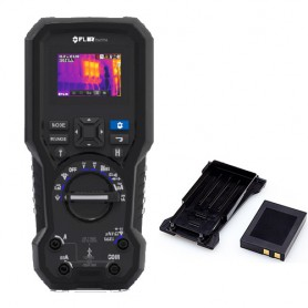 FLIR DM284-KIT Calibration Instruments