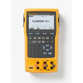 Fluke 753 Calibration Instruments