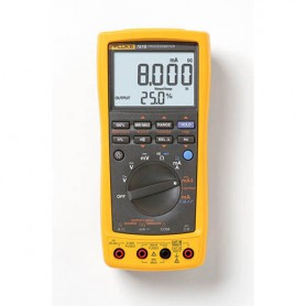 Fluke 787B Calibration Instruments