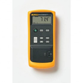 Fluke 714 Calibration Instruments