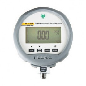 Fluke Calibration 2700G Calibration Instruments