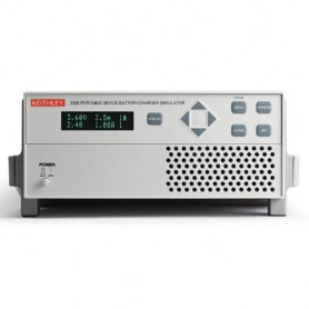 Keithley 2308 Calibration Instruments