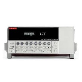 Keithley 6430 Calibration Instruments
