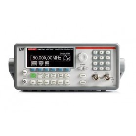 Keithley 3390 Calibration Instruments