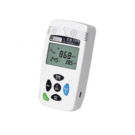 AEMC 1510W Calibration Instruments
