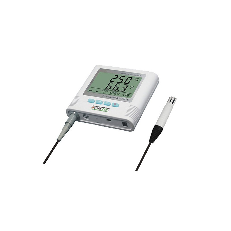 Besantek BST-DL107 Calibration Instruments