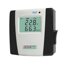 Besantek BST-DL114 Calibration Instruments