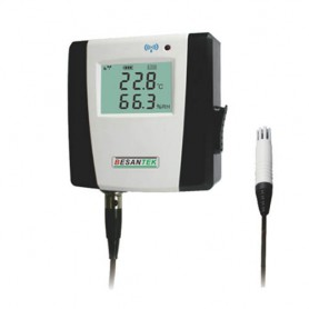Besantek BST-DL115 Calibration Instruments