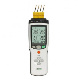 Besantek BST-DL104 Calibration Instruments