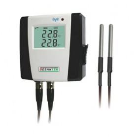 Besantek BST-DL116 Calibration Instruments