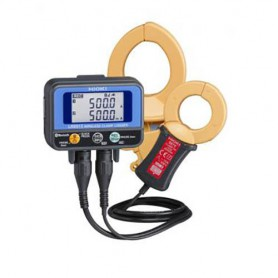 Hioki LR8513 Calibration Instruments