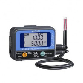 Hioki LR8512 Calibration Instruments