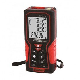 Besantek BST-LDM10 Calibration Instruments