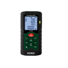 Extech DT100M Calibration Instruments