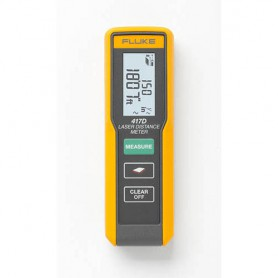 Fluke 417D Calibration Instruments