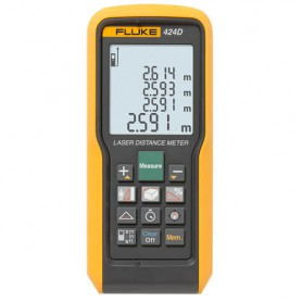 Fluke 424D Calibration Instruments