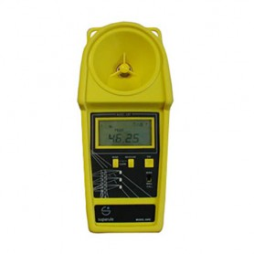 Megger CHM600E Calibration Instruments