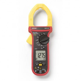 Amprobe AMP-330 Calibration Instruments
