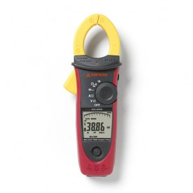 Amprobe ACDC-52NAV Calibration Instruments