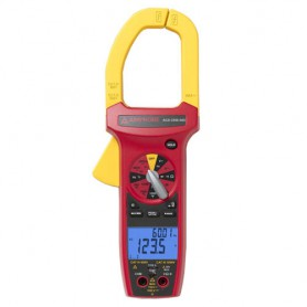 Amprobe ACD-3300 IND Calibration Instruments