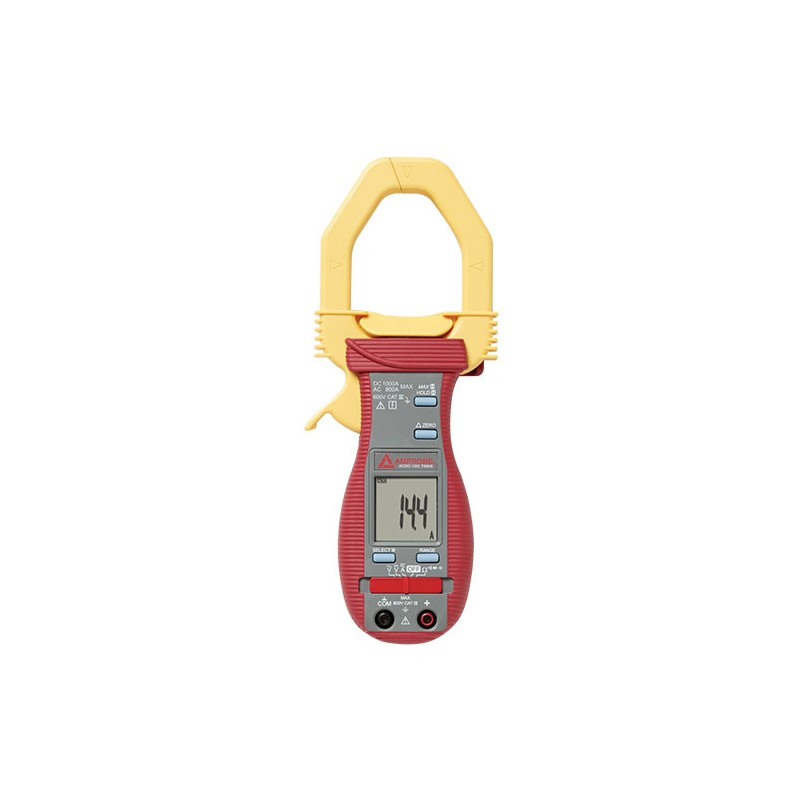 Amprobe ACDC-100 TRMS Calibration Instruments