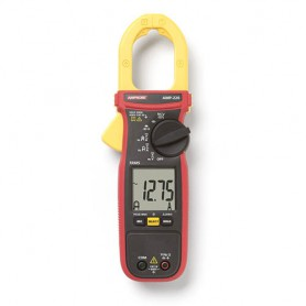 Amprobe AMP-220 Calibration Instruments