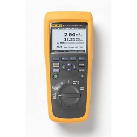 Fluke BT510 Calibration Instruments