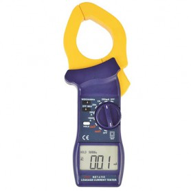 Besantek BST-LT03 Calibration Instruments
