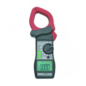 Besantek BST-CM270 Calibration Instruments