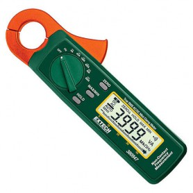 Extech 380947-NIST Calibration Instruments