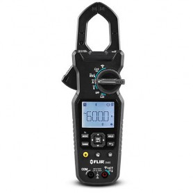 FLIR CM65-NIST Calibration Instruments