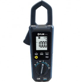 FLIR CM74-NIST Calibration Instruments