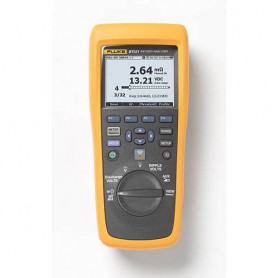 Fluke BT521 Calibration Instruments