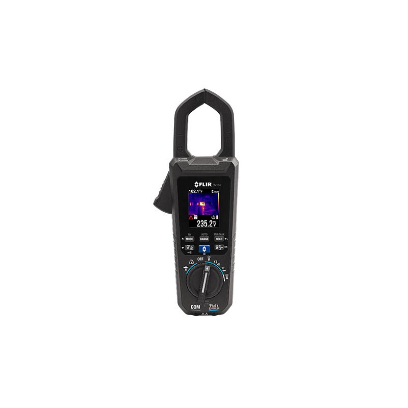 FLIR CM174-NIST Calibration Instruments