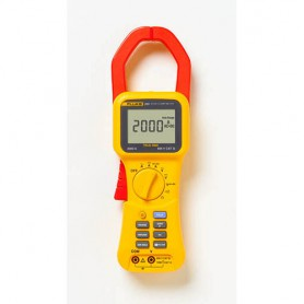 Fluke 355 Calibration Instruments