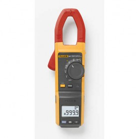 Fluke 381 Calibration Instruments