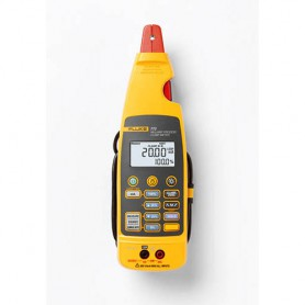 Fluke 772 Calibration Instruments