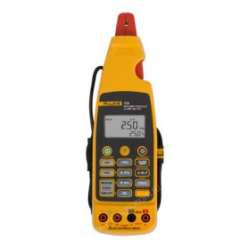 Fluke 773 Calibration Instruments