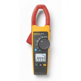 Fluke 376 FC Calibration Instruments
