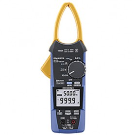 Hioki CM4376 Calibration Instruments