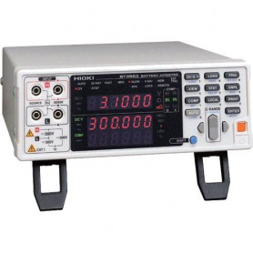 Hioki BT3563 Calibration Instruments