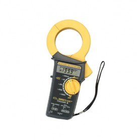 Yokogawa CL360 Calibration Instruments