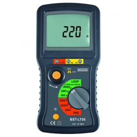 Besantek BST-LT05 Calibration Instruments