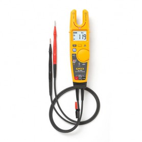 Fluke T6-600 Calibration Instruments