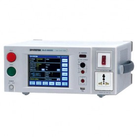 Instek GLC-9000 Calibration Instruments
